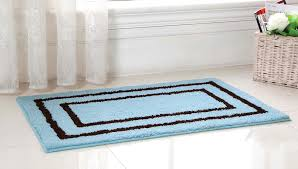 charming marvelous size grey bathroom rug gy bath mat blue bath mat large bath rugs plush