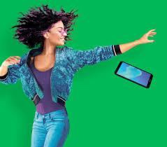 Купить <b>Смартфон Huawei P30 Lite</b> Насыщенный бирюзовый по ...