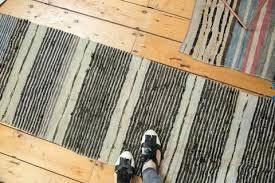 rag rug runner vintage rag rug runner rag rug runner patterns