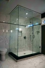the cost of ownership exposing pitfalls shower surfacing materials corian walls solid surface