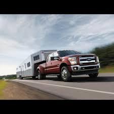 The Longest-Lasting Used Trucks And SUVs