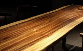 type of wood for furniture. We Sieve Out The Differences Between American Walnut And All Other Wood Slabs Type To Let You Have A Of For Furniture E