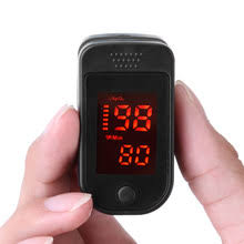 Compare prices on <b>Finger Oximeter Portable</b> – Shop best value ...