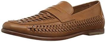 Jostens Apparel Size Chart Madden Mens M Josten Loafer