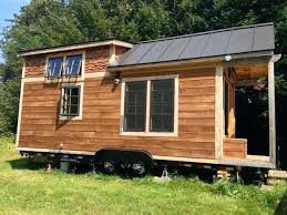 tiny house on wheels builders. Tiny Homes On Wheels House Builders In Oregon