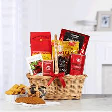 state fare gift basket gifts under 50 gifts gift baskets a bit of