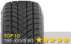 Tire Size Calculator Tire And Wheel Plus Sizing