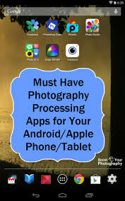 Best 25 Photo Apps For Android Ideas On Pinterest Fun Camera