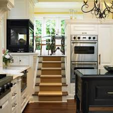 kitchen classy propane fireplace bathroom electric fireplace fireplace cover fireplace design fireplace glass doors adorable