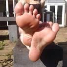 petite femme nue annonce fetichiste pieds