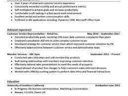 Unusual Retail Sales Merchandiser Resume Example Images Example