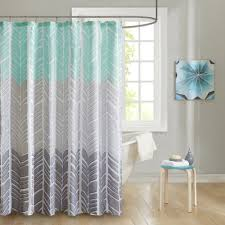 elegant shower curtains with valance shower curtains with valance double shower curtains with valance