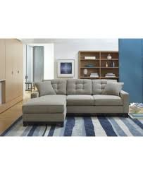 radley sofa living room furniture