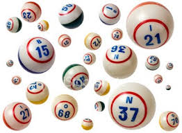 Image result for togel