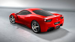Ferrari Models   Find Used and Approved Ferrari cars for sale in ...