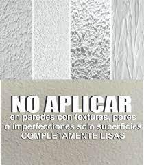 Vinil adhesivo para muebles o muros 2.44m2 tipo texturas. Decoracion Para Apagadores Vacas 6 Pzs Paredes Sin Texturas Mercado Libre
