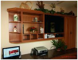 home office murphy bed. Home Office Murphy Bed 1 Custom The Closet Combination