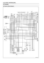 calaméo kawasaki ninja 650r er 6f abs er 6f fuel system wiring kawasaki ninja 650r er 6f abs er 6f fuel system wiring diagram pdf manual