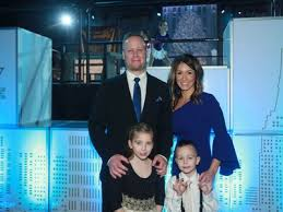 Candy Cane Gala sheer delight for the kids | Calgary Herald