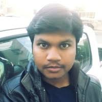 "30+ ""Sundara Raj"" profiles | LinkedIn"