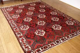 Hadeed Mercer Carpet and Rug Rug Sales Rug cleaning carpet