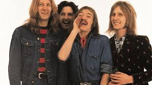 Humble pie were one of the first british rock & roll supergroups in the seventies, featuring steve marriott who started in. Humble Pie Albums Ranked And Reviewed Best To Worst Rate Your Music