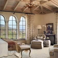 rustic elegant furniture. countryrustic country bedroom by suzanne tucker rustic elegant furniture