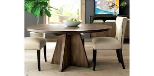 space saving furniture dining table. Space Saving Dining Tables And Chairs Monarch Round Table Find A Furniture In India N