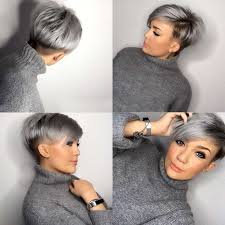 Short Hairstyle 2018 Blondínka Acconciature Capelli Corti