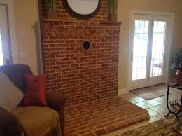 convert fireplace to wood burning fabulous converting wood stove space to gas fireplac on regency fireplace