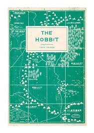 book cover hobbit 100 best beautiful book covers images on of book cover hobbit the