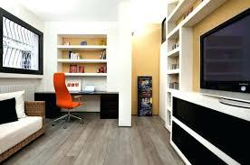 home office living room. Home Office Living Room Modern Ideas