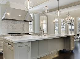 Small Picture Kitchen Marble In The Kitchen Stylish On Kitchen Pertaining To