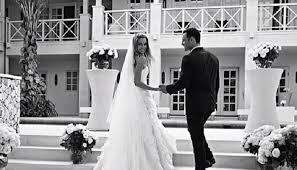 ruby lin gets married in bali jen hawkins