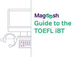 sharpening skills for the toefl ibt tofel  essay examples for toefl ibt sample toefl ibt essays these and get a perfect score on the independent writing section of the toefl ibt