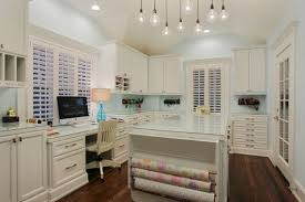 cool home office designs practical cool. Built-in Trundle For Guest Room/office. Cool Home Office Design Ideas, Pictures, Remodel And Decor ? Fantastic Ideas Designs Practical