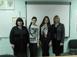 Белгородский университет кооперации экономики и права  Главной целью МКЦ является оказание бесплатной юридической помощи в области гражданского жилищного семейного административного наследственного права