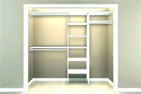 closetmaid wire closet shelving wire closet ing metal storage es 1 of these maid rack ideas closetmaid wire closet shelving