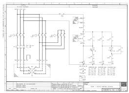 electrical wiring symbols diagram house how to read control panel Reading Electrical Schematic Diagrams full size of electrical wiring design software free download plc control panel wiring diagram pdf how