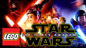 lego star wars the force awakens cheat codes