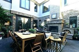 ikea outdoor rugs outdoor rug rugs runner target indoor outdoor rugs area outdoor ikea outdoor rugs