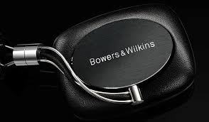 bowers andamp wilkins logo.