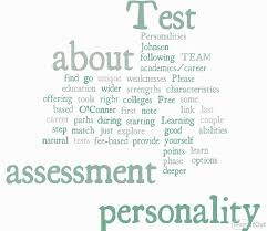 assessment team edu advisory learning about yourself your strengths and weaknesses is the first step to colleges that are right for you we at team go deeper and wider than just