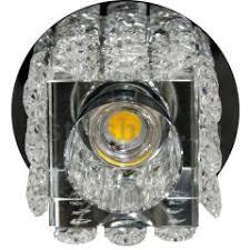 Светодиодные точечные <b>светильники</b> — купить в интернет ...