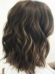 29 Medium Length Layered Hairstyles For Thick Hair 2019