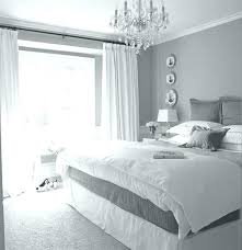 White master bedroom Rustic Light Grey Bedroom Walls White And Grey Bedroom Ideas Top Gray And White Master Bedroom Ideas Boys Bedroom Ideas Blog Light Grey Carpet Decorating Ideas Paradiceukco Light Grey Bedroom Walls White And Grey Bedroom Ideas Top Gray And