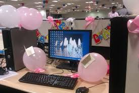 decorations for office desk. Large Size Of Uncategorized:office Desk Decorations In Trendy Office Decoration Ideas For Birthday L