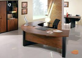 corner curved desk picture of direction classic curved top executive desk curved return unit curved corner corner curved desk