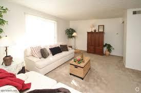 Exceptional Apartments.com
