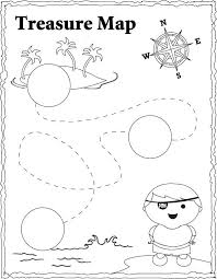 Small Picture Pirate Coloring Pages Getcoloringpages Com Coloring Coloring Pages